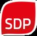 Sosialidemokraatit